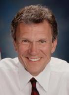 Senator Tom Daschle