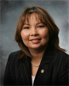 L. Tammy Duckworth