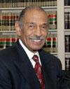 John Conyers, Jr.