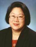 Karen K. Narasaki